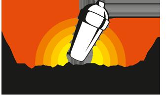 logo barkeeper an schulen
